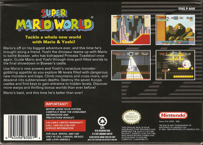 113507-super-mario-world-snes-back-cover.jpg