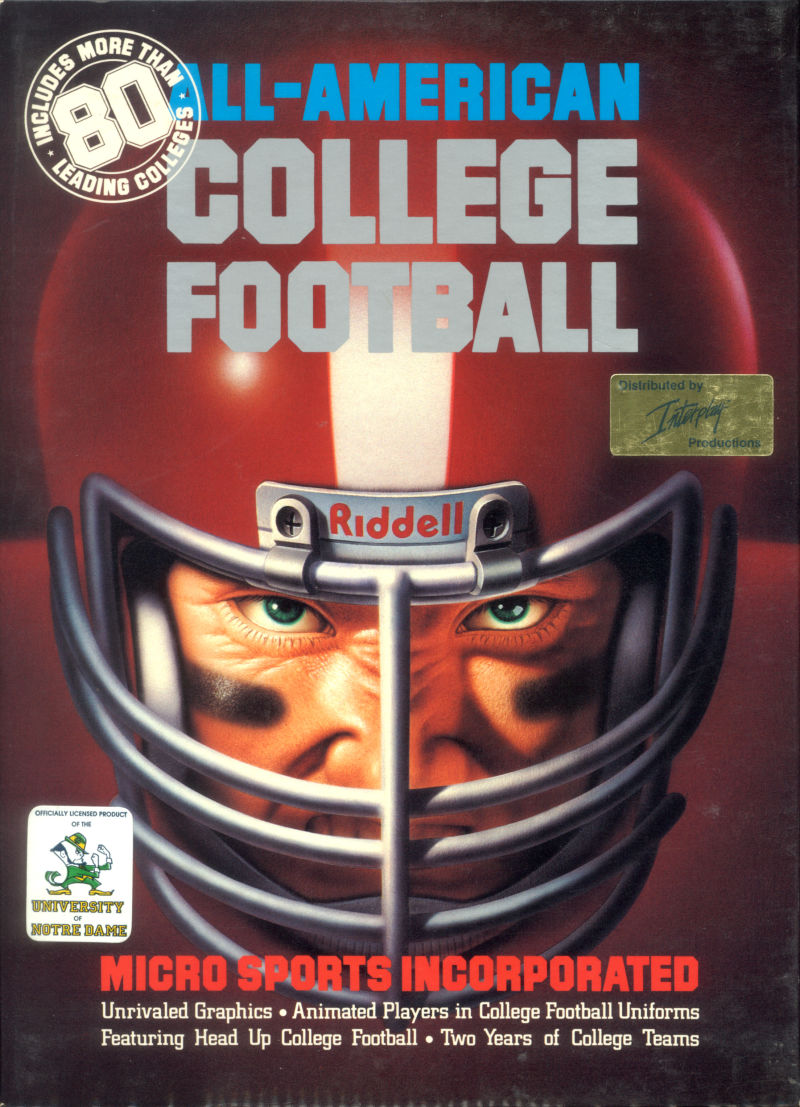 football schedule college football covers