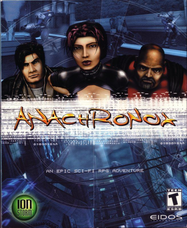 11675-anachronox-windows-front-cover.jpg