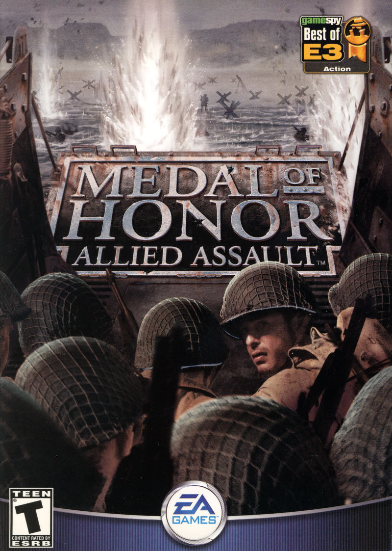 117547-medal-of-honor-allied-assault-win