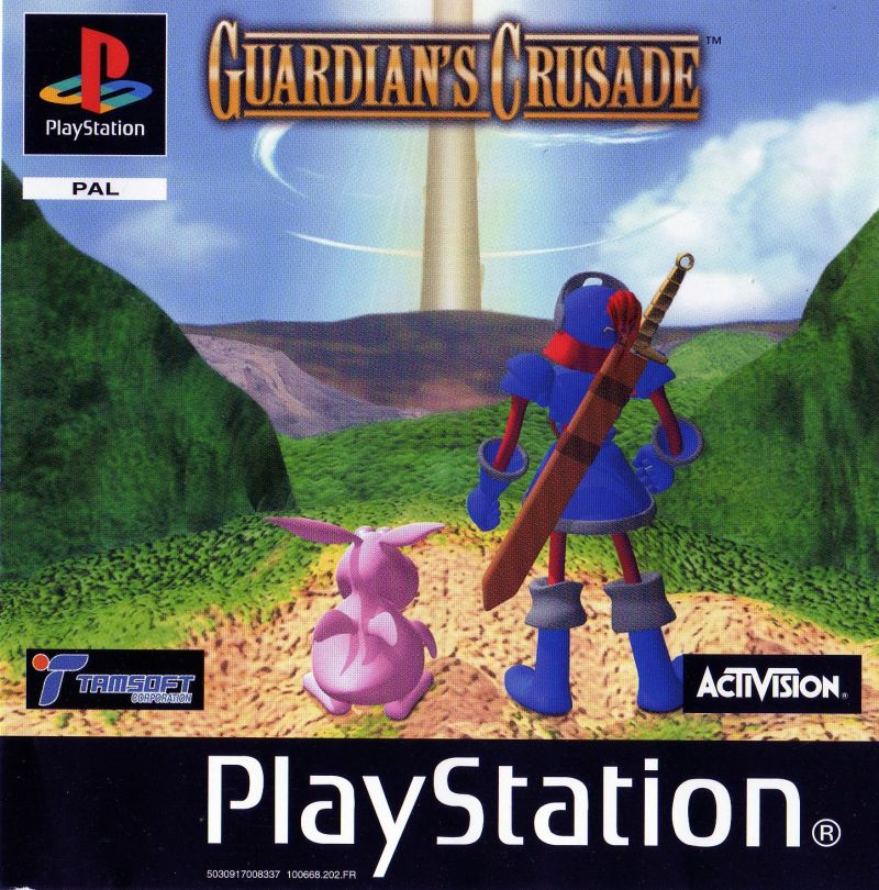 118850-guardian-s-crusade-playstation-fr