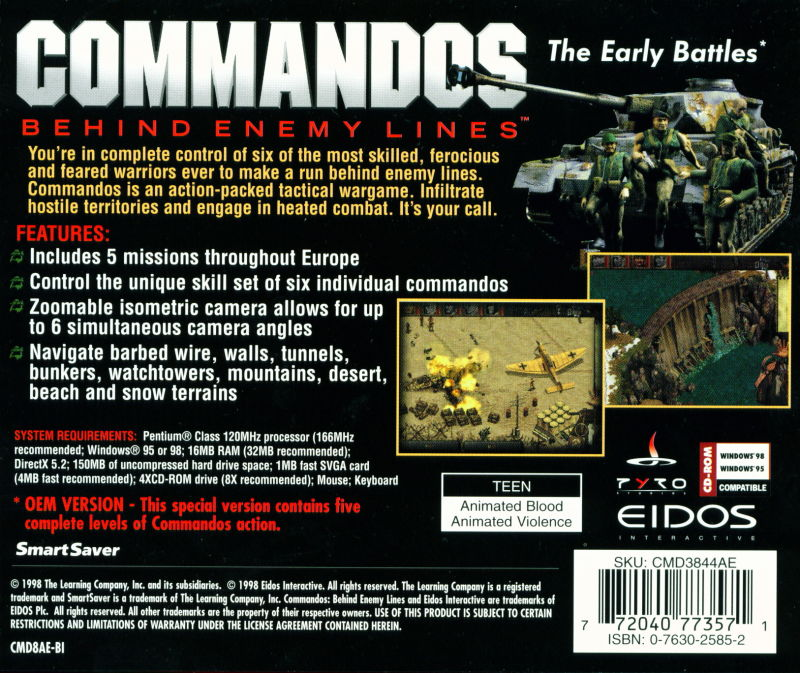119517-commandos-behind-enemy-lines-wind