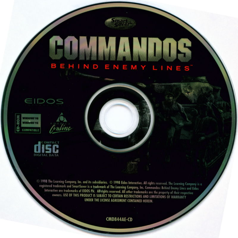 119518-commandos-behind-enemy-lines-wind