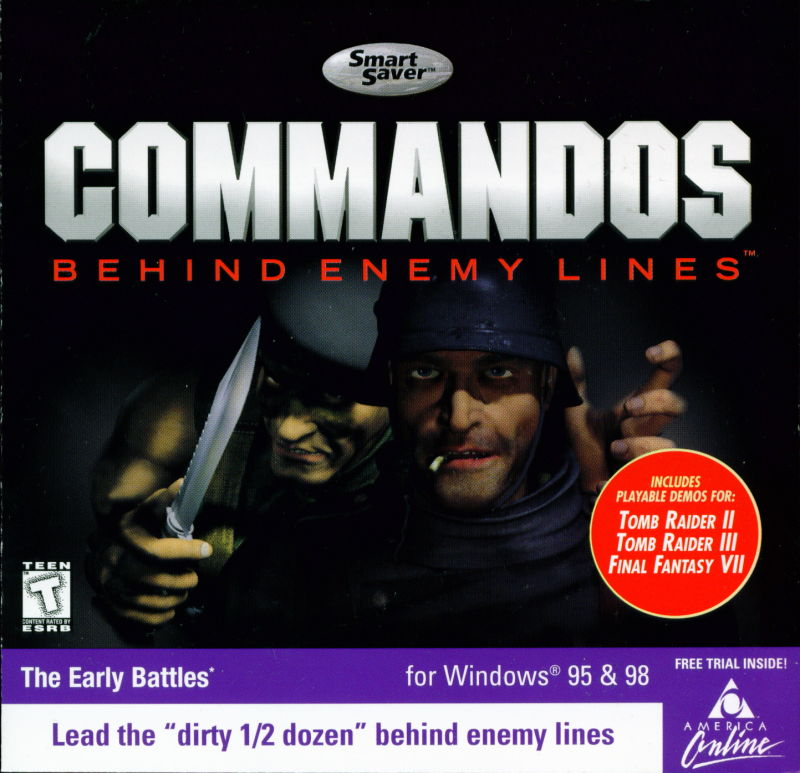 119519-commandos-behind-enemy-lines-wind