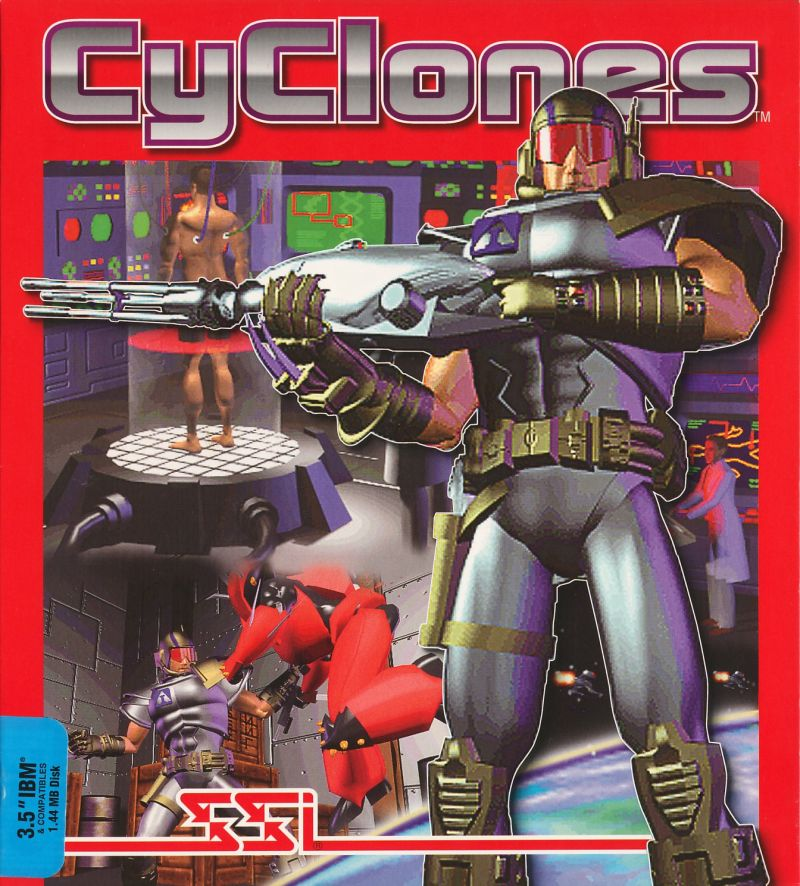 12309-cyclones-dos-front-cover.jpg