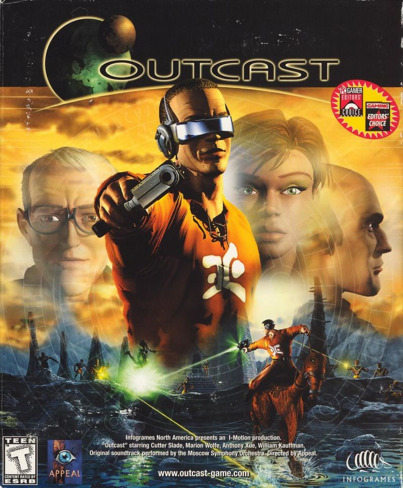 12481-outcast-windows-front-cover.jpg