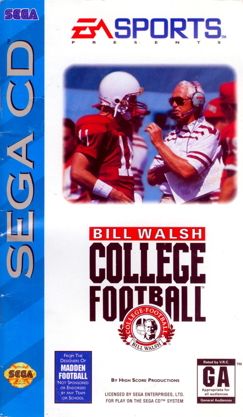 college football covers forum foxsports college football scores