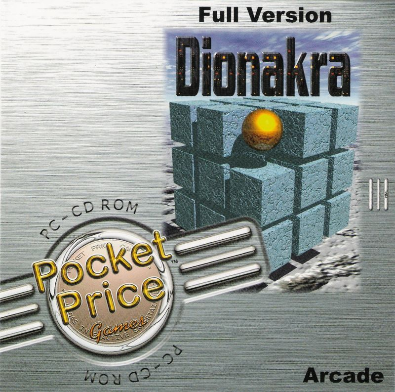 dionakra 1998
