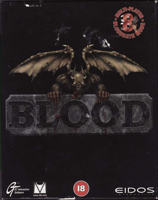 135364-blood-dos-front-cover.jpg