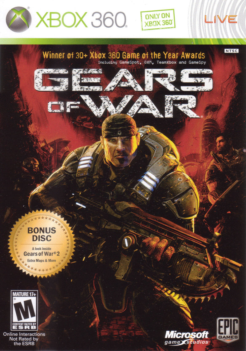 New world war 2 games xbox 360 mega drive ultimate collection 2 player games