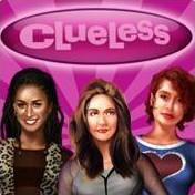 Clueless Windows Front Cover
