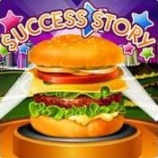Success Story Windows Front Cover