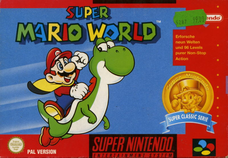 145801-super-mario-world-snes-front-cover.jpg