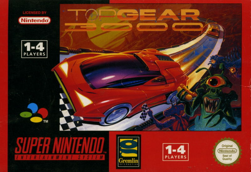 http://www.mobygames.com/images/covers/l/147508-top-gear-3000-snes-front-cover