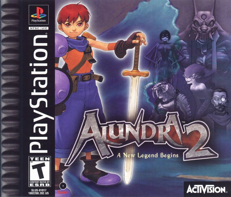 The Official PlayStation 1 Gaming Threads - Page 2 148327-alundra-2-a-new-legend-begins-playstation-front-cover