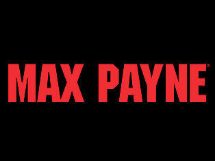 Max Payne: Bundle Windows Front Cover