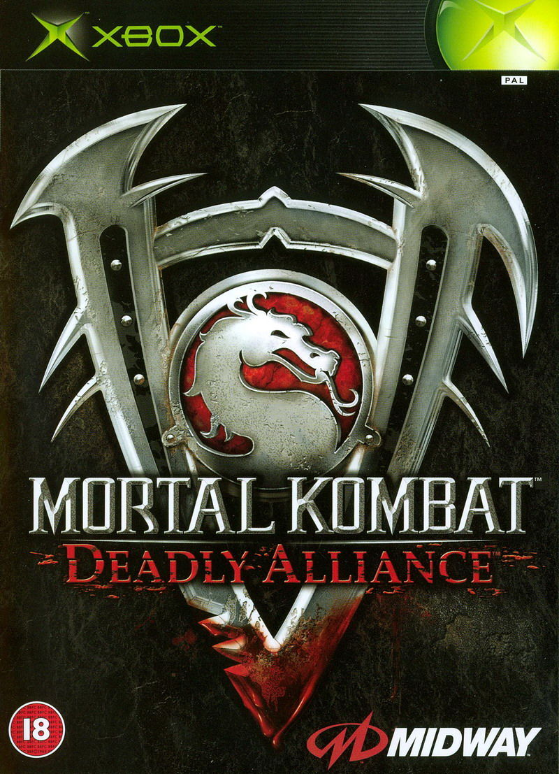 mortal-kombat-deadly-alliance