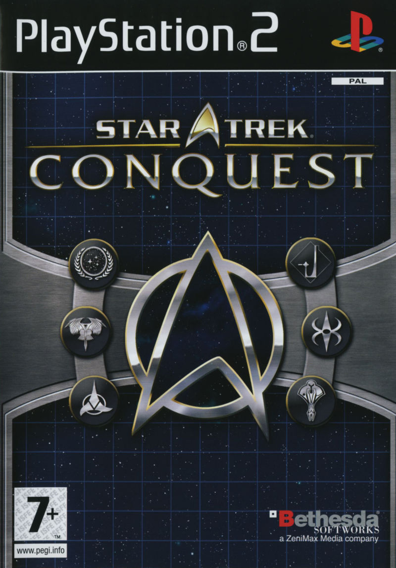 [Image: 155703-star-trek-conquest-playstation-2-front-cover.jpg]