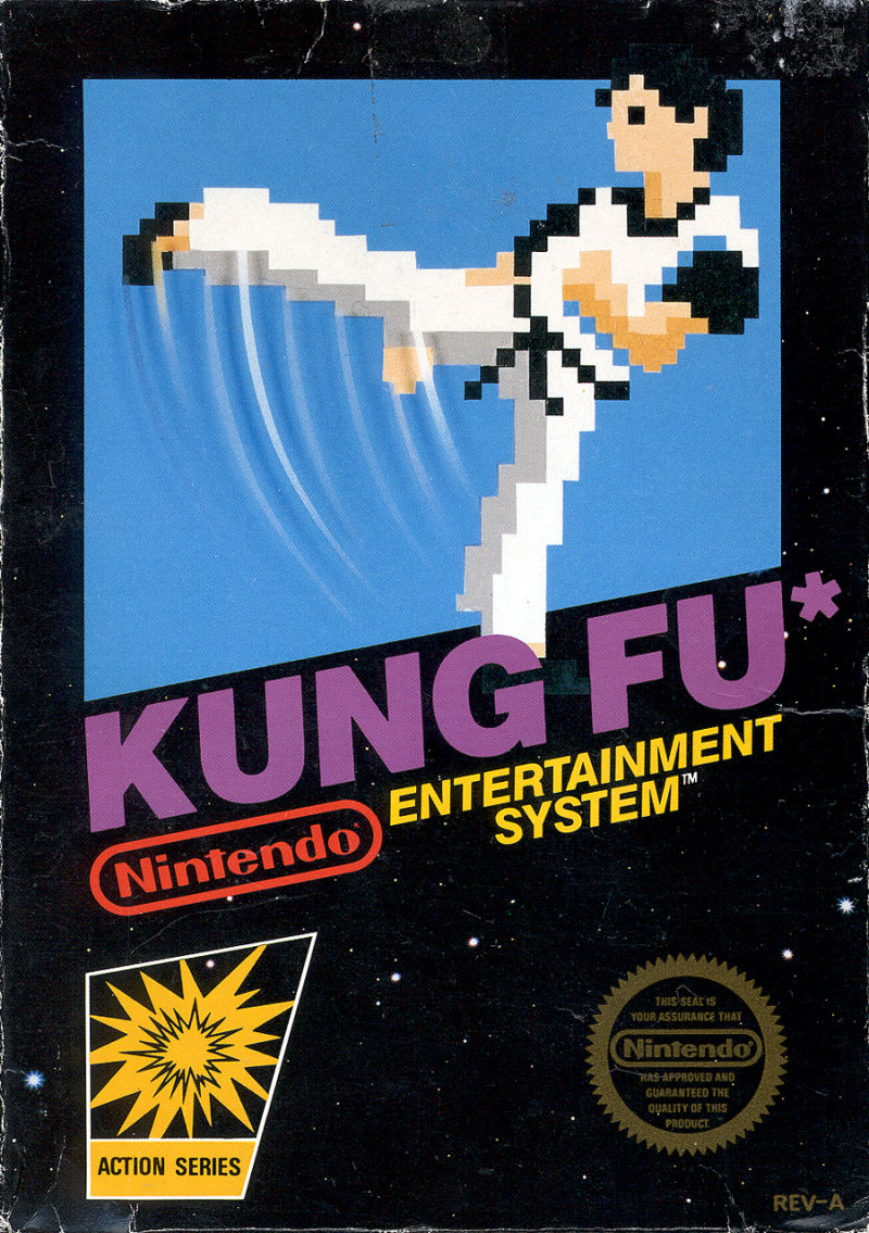 Kung Fu Combat Slot Machine - Find Out Where to Play Online