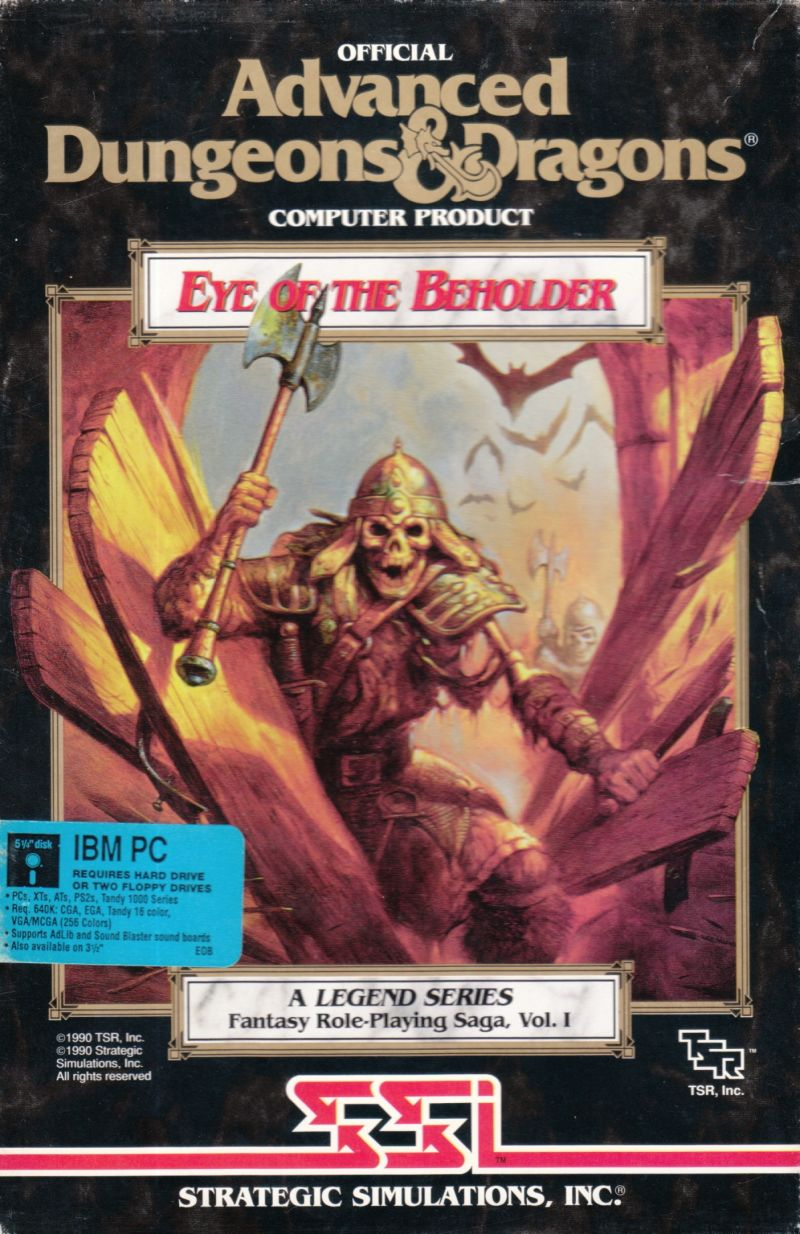 [Jeu] Suite d'images !  157131-eye-of-the-beholder-dos-front-cover