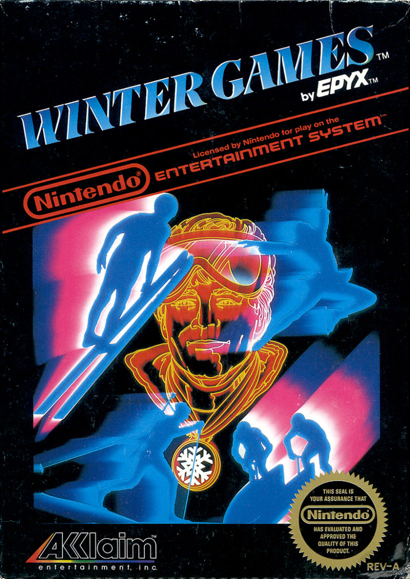 16039-winter-games-nes-front-cover.jpg