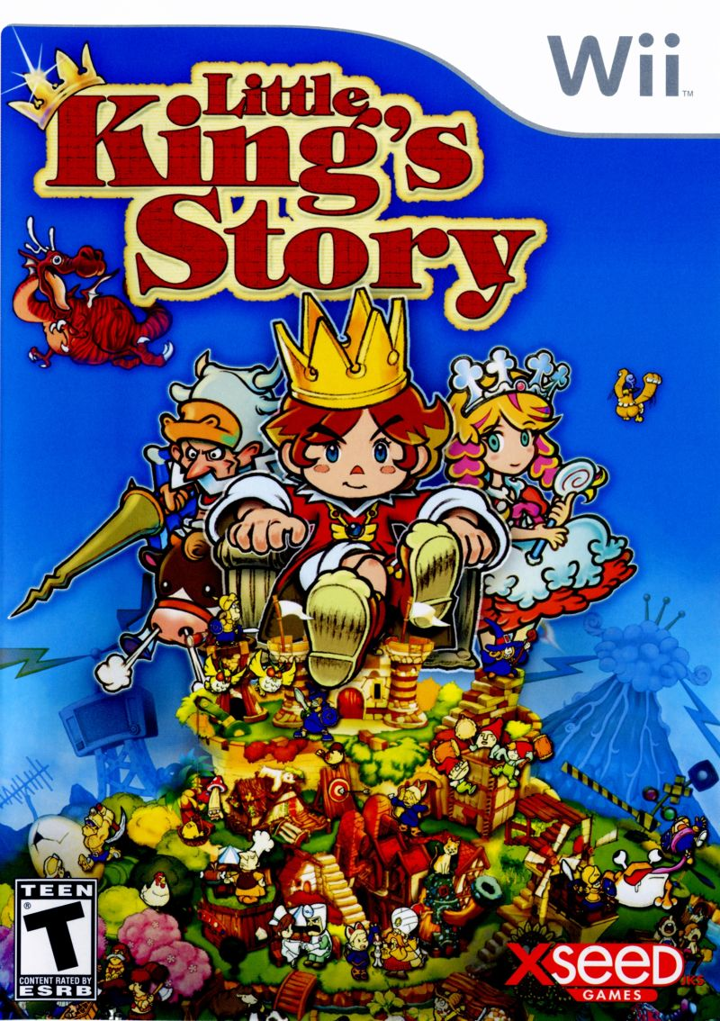 The Official Wii and Wii U Gaming Thread - Page 2 160961-little-king-s-story-wii-front-cover