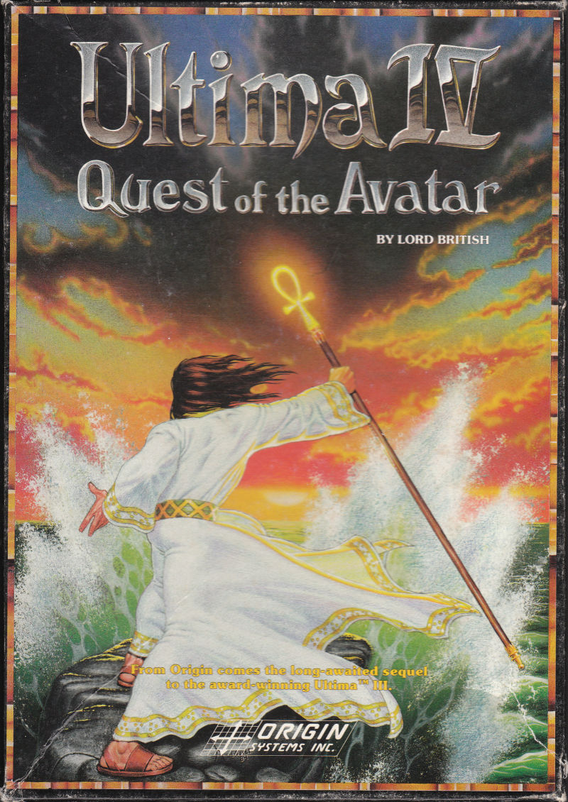 162133-ultima-iv-quest-of-the-avatar-dos-front-cover.jpg