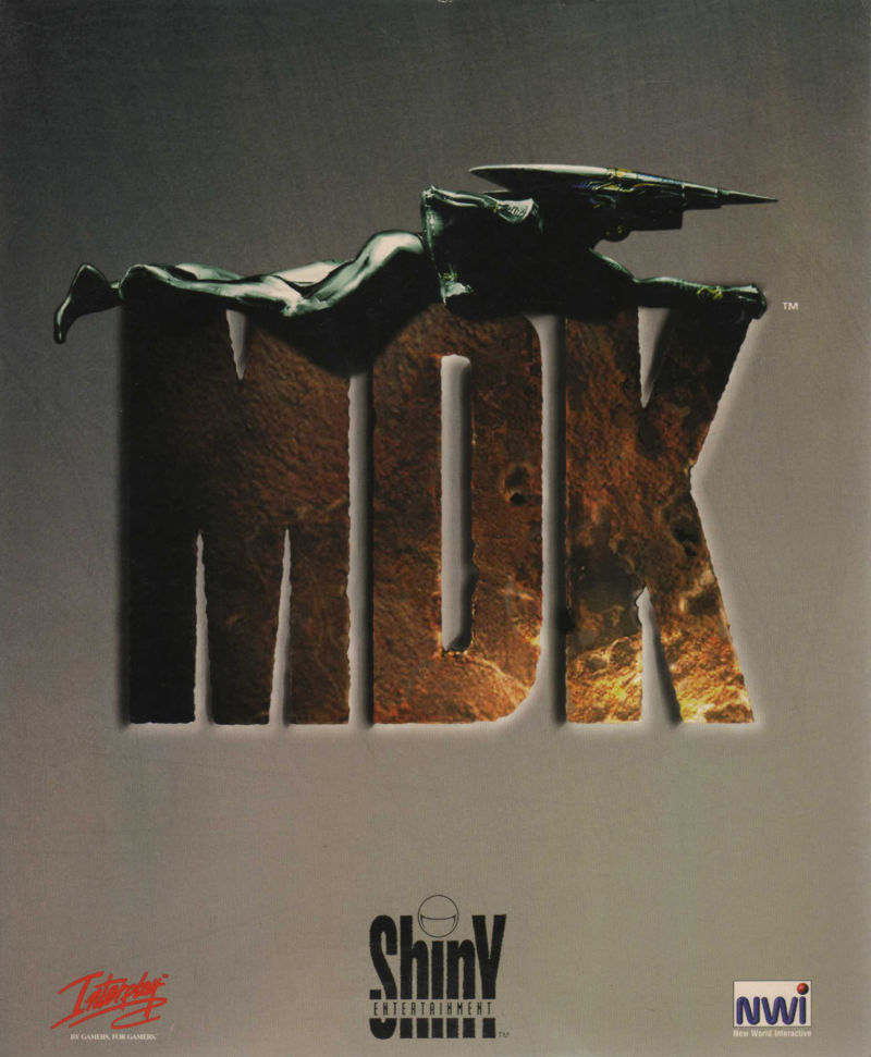 162669-mdk-dos-front-cover.jpg