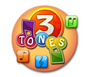 3Tones Windows Front Cover