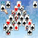 365 Solitaire Club Android Front Cover