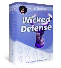 Wicked Defense