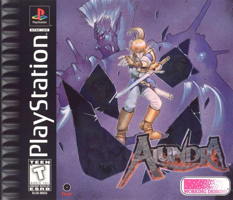 178039-alundra-playstation-front-cover.png