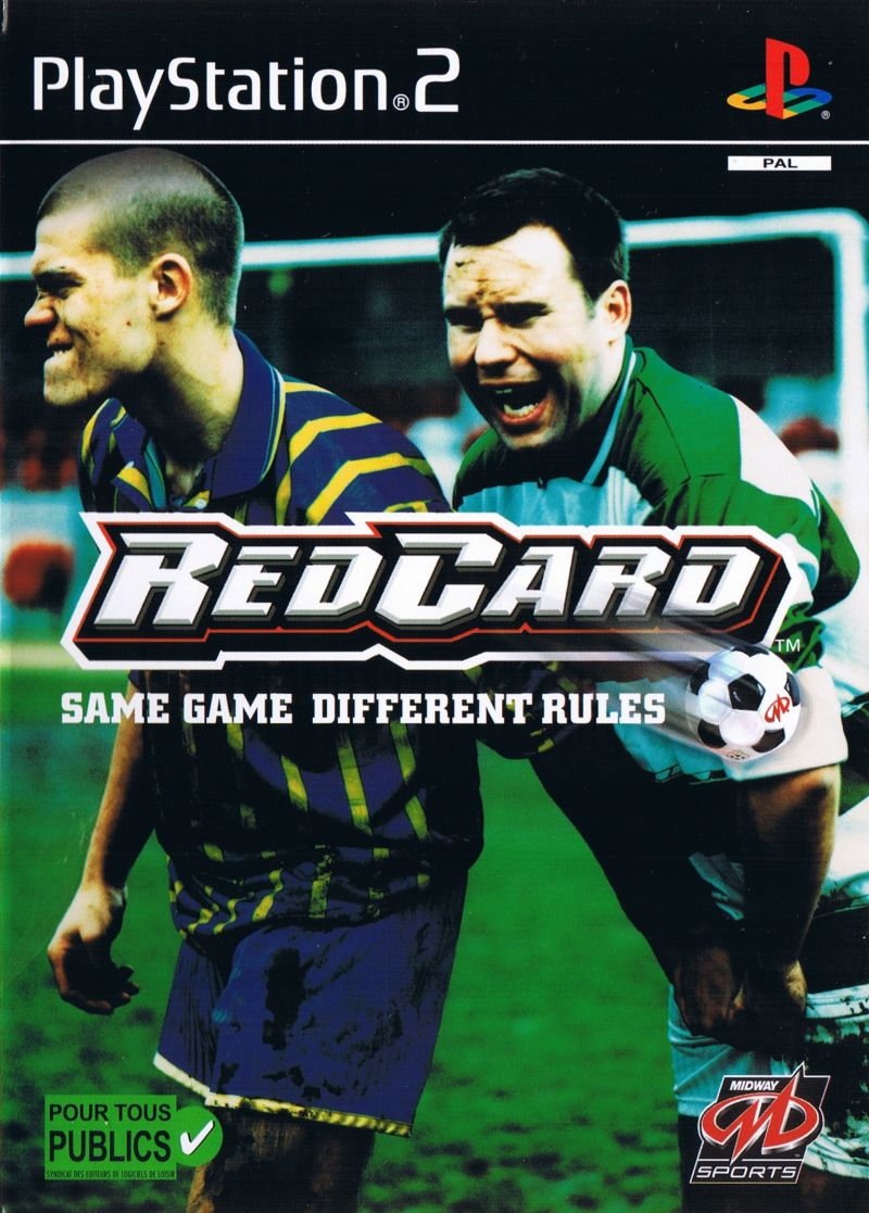 179145-redcard-20-03-playstation-2-front
