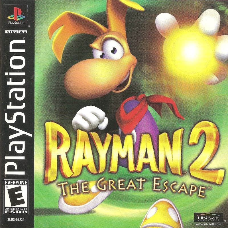 185391-rayman-2-the-great-escape-playsta