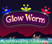 Glow Worm Windows Front Cover