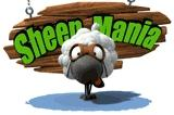 Sheep Mania Mophun Front Cover