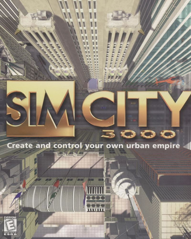 18951-simcity-3000-windows-front-cover.j