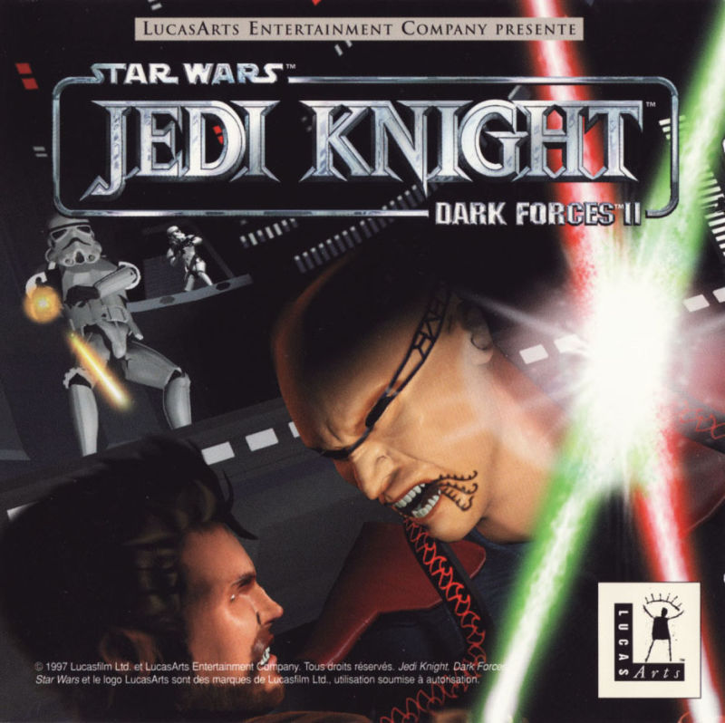 190474-star-wars-jedi-knight-dark-forces-ii-windows-other.jpg