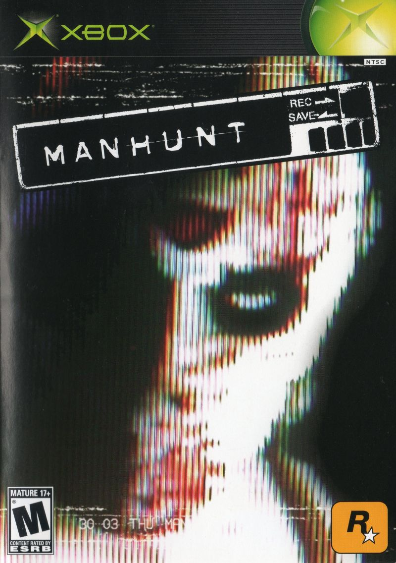 manhunt-xbox-box-art