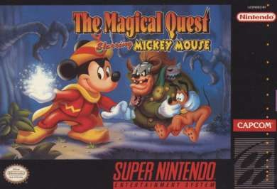 [Image: 19099-the-magical-quest-starring-mickey-...-cover.jpg]