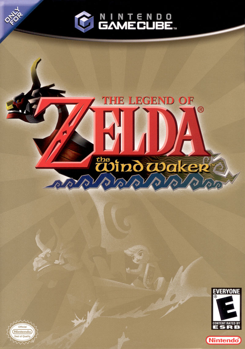 19375-the-legend-of-zelda-the-wind-waker