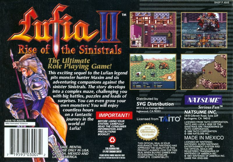193921-lufia-ii-rise-of-the-sinistrals-s