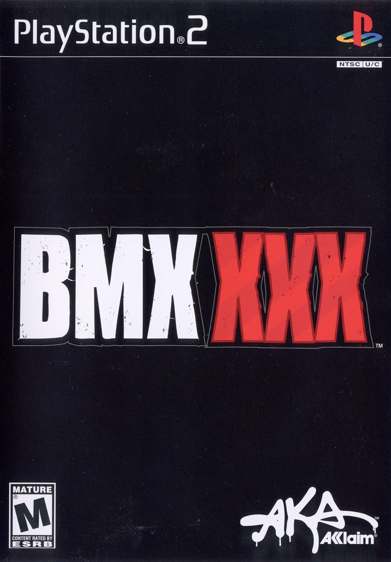 [Image: 19453-bmx-xxx-playstation-2-front-cover.jpg]