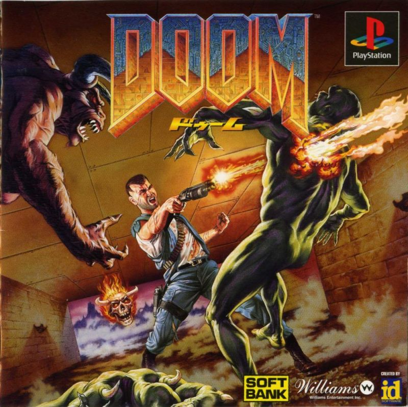 194669-doom-playstation-front-cover.jpg
