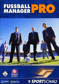 Soccer Manager Pro For Windows 2003 Mobygames