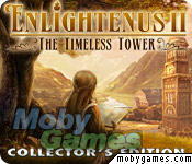 Enlightenus II: The Timeless Tower (Collector's Edition)