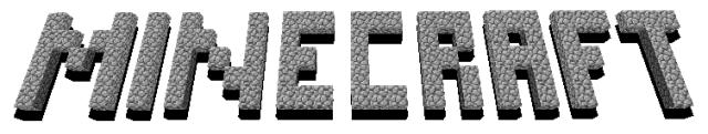 Minecraft Browser Front Cover