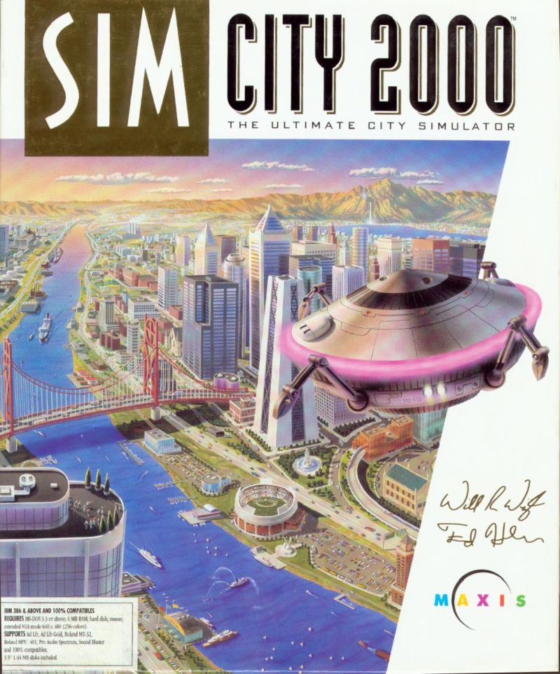 2042-simcity-2000-dos-front-cover.jpg