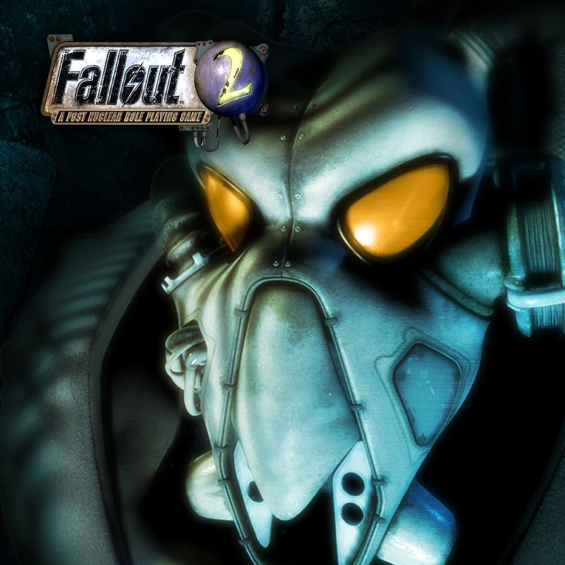 [Image: 207768-fallout-2-macintosh-soundtrack.jpg]