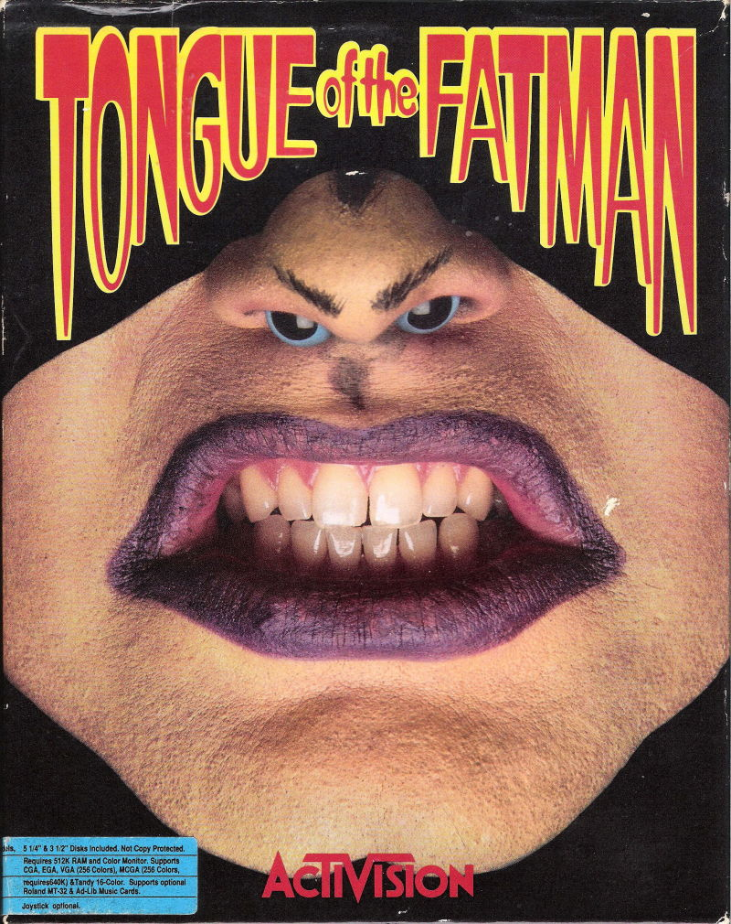 209206-tongue-of-the-fatman-dos-front-cover.jpg